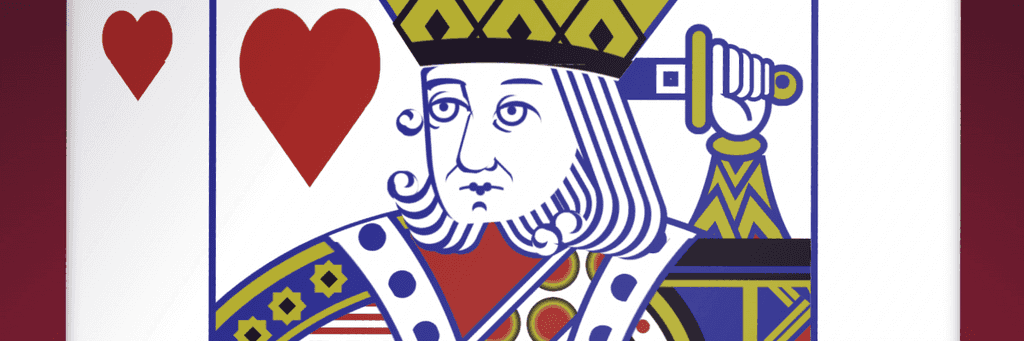 king-of-hearts.png