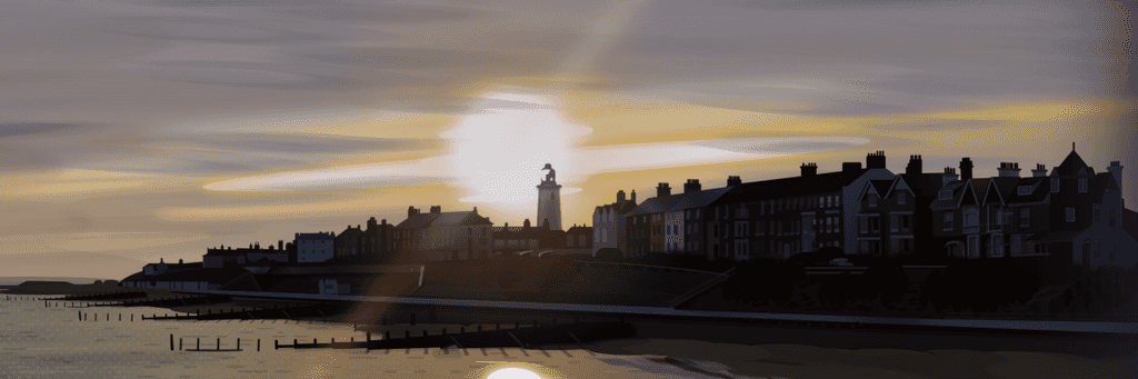 evening-southwold.png